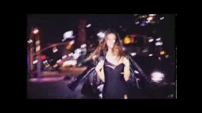 Yuna - lullabies (Adventure Club Remix) Unofficial Music Video