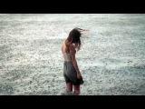 Kubek - Rainy Love