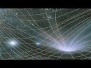 Н Левашов Теория Вселенной и объективная реальность