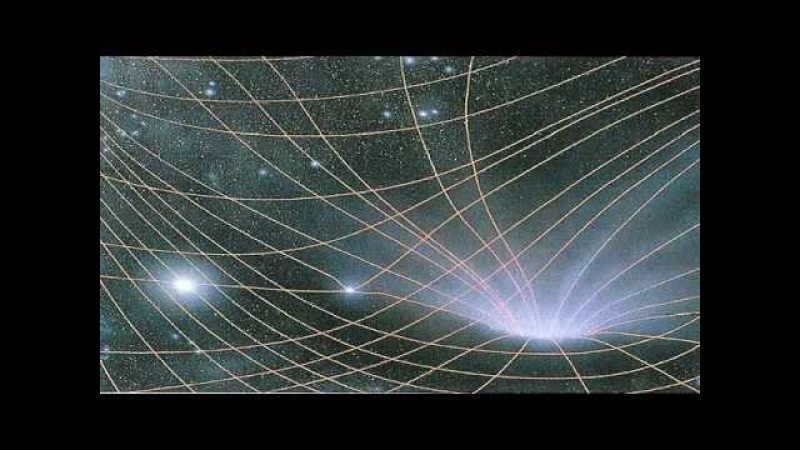 Н Левашов Теория Вселенной и объективная реальность смотреть онлайн без регистрации