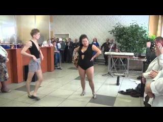 тимон и пумба)) выступление по любовь и голуби