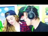 Ивангай feat. Марьна Ро Benny Benassi Feat. Gary Go Cinema (Skrillex Remix)