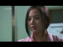 Дорама «Король выпечки, Ким Так Гу Хлеб, Любовь и Мечты» 11 серия