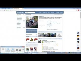 Победитель из конкурса по видео Кредитка мультитул 11в1 credit card multi tool