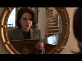 Однажды в сказке/Once Upon a Time (2011 - ...) Тизер №2 (сезон 1)