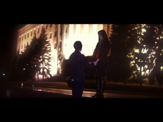 [Нетипичная Махачкала] Дагестанский Бахти (клип)
