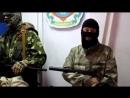Спецназ Стрелкова благодарит всех за посильную помощь армии июнь 2014
