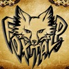 <<<FOXTALE FOLK-METAL>>> 3 февраля, Rock House