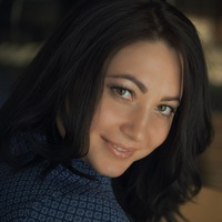 Елена Томилова