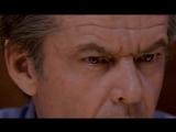 ★Wolf(1994)Волк*реж.Майк Николс
