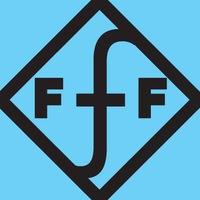 Киноклуб FFF