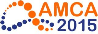 АМСА, AMCA-15: Актуальные проблемы вычислительной и прикладной математики 2015