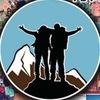 Туры в Индию и Непал - Моя Азия Туры