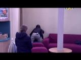 Дом-2. Город любви (4225 выпуск) [04/12/2015, Тв-Шоу, SATRip]
