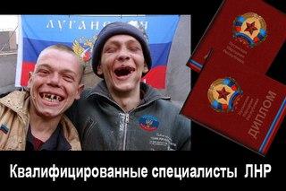 Украина настаивает на необходимости развертывания международной вооруженной миссии на Донбассе для проведения выборов, - Климкин - Цензор.НЕТ 6460