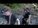 Остров с Беаром Гриллсом: 2 сезон 1 серия (Мужской остров) HD 720p