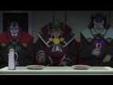 Shinmai Maou no Testament ТВ-2 10 END русская озвучка OVERLORDS  По велению адской сестры 2 сезон 10