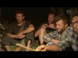 остров с беаром гриллсом 2 сезон 3 серия (5_5)