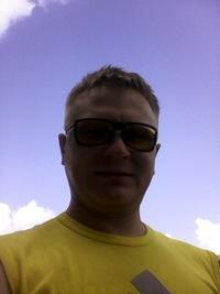 Леха Катаев