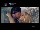 Britney Spears — Criminal (Муз-ТВ)