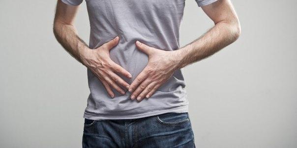 Huzursuz Bağırsak Sendromu Nedir Belirtileri Tedavisi