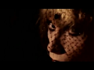 Imogen Heap  IAMX - My Secret Friend