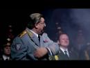 Russian police — Dalibomba
