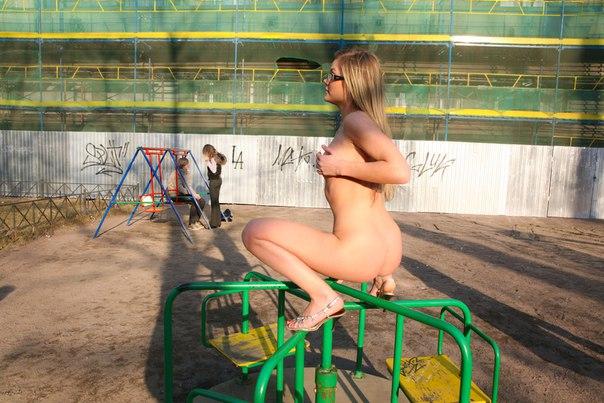 фото голых проституток без комплексов за деньги в перми