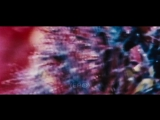 Допинг (2016) HD