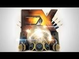 Purity Ring - FineShrine (HugLife Remix formerly Slink)