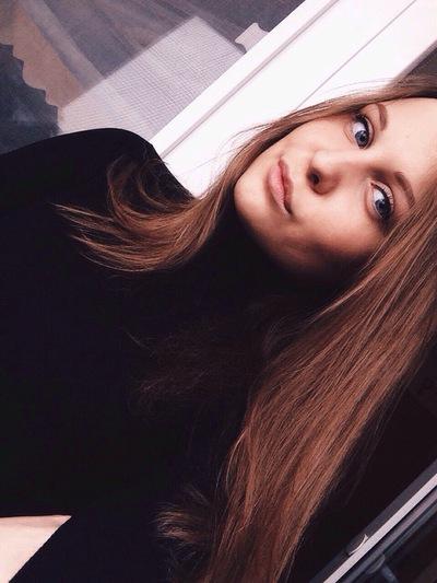 Юлия Зиновьева