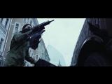 Мот feat. Бьянка - Абсолютно Всё (Премьера клипа, 2015)_Full-HD