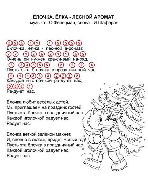 Простые Детские Песни Для самых маленьких - YouTube