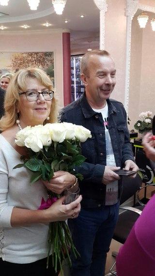 Программа Для Салон Красоты Вконтакте