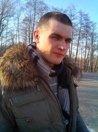 Михаил Коршунов, Пенза - фото №2