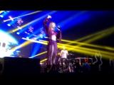 Концерт группы IOWA в клубе A2 23.10.2015 (8)