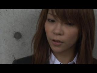 Операция: Останови Суку \  Stop The Bitch Campaign\ Enjo-kôsai bokumetsu undô 2010