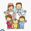 ВИРИЛИС - Детский Медицинский Центр | 331-88-94