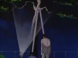 Detectiu Conan - 245 - Un tret a la Vil·la Girasol