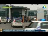 Спецслужбы Брюсселя не ждали ответной атаки боевиков