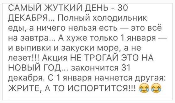 http://cs628119.vk.me/v628119743/355e5/AU1sSzpQa00.jpg