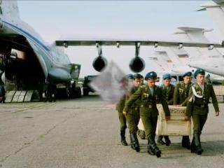 На необъявленной войне,  на афганской стороне - редкая очень  классная песня!