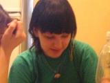 Васильева, Камеди и Раиса Ивановна