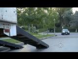 Морская полиция Лос-Анджелес/NCIS: Los Angeles (2009 - ...) ТВ-ролик (сезон 4, эпизод 11)