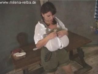 milena-velba-smotret-onlayn
