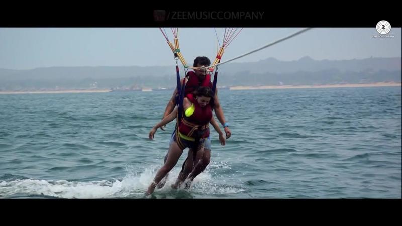 MEHERBAAN Official Video _ 3 A.M _ Rannvijay Singh Anindita Nayar _ Rajat (RD) _ HD