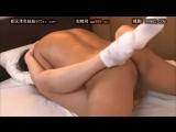 Миниатюрная куколка-лолита 197 (Японка,Секс,Минет,Asian, Lolita, Lesbian, Hardcore, School Uniform, Solowork, All Sex)