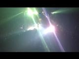 Noize MC Ray Just Arena 'Моё море *кустик*'