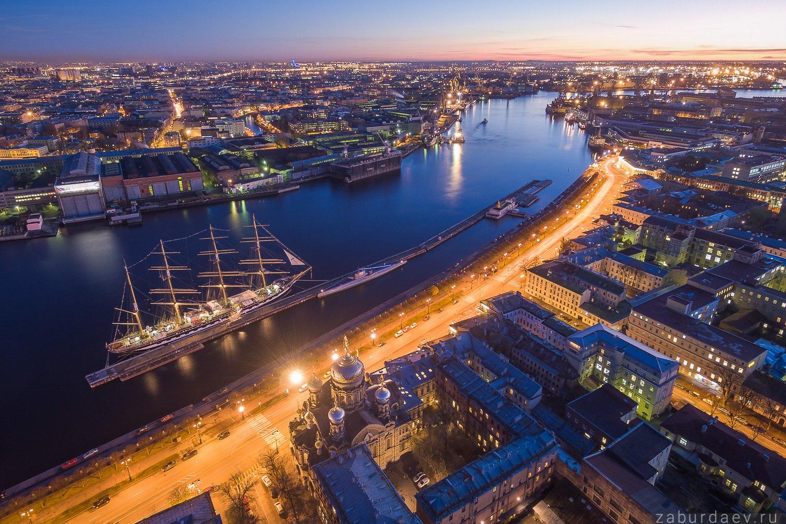 Санкт петербург тиват акция август