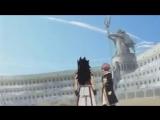 ★Fairy Tail amv HD  Фейри тейл {видео}амв Сказка о Хвосте Феи клип★Sting and Rogue vs Natsu